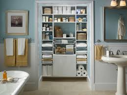 Freestanding Linen Cabinet Furniture Tall White Linen Cabinet Bathroom Vanity And Linen