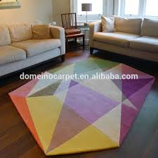irregular shaped carpet suppliers and for rugs ideas 11