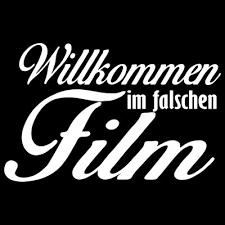 Sprüche Lustig Fun T Shirt Selbst Gestalten Drucken Im