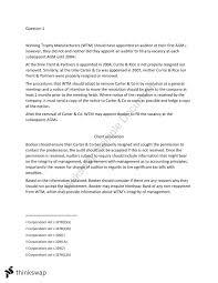 hiidenkiven peruskoulu rhetorical essay