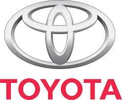 toyota logo white png. top toyota logo png white w