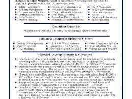 Environmental Administration Sample Resume Environmental Administration Sample Resume Ajrhinestonejewelry 19