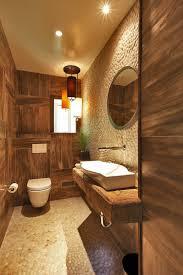 Rustikale Möbel 50 Beispiele Für Moderne Badmöbel Im Landhausstil