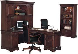 l shaped office desk with hutch.  Hutch L Shaped Office Desk With Hutch  Amazing Hyperwork Intended D
