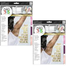 Fitness Planner Extension Just 8 82 Down From 24