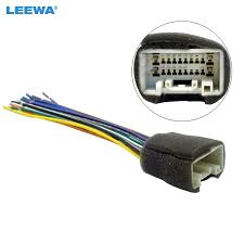 dual xd1225 wiring harness dual xd1225 wiring harness diagram Dual 16 Pin Wire Harness dual stereo wiring harness wiring diagrams mashups co dual xd1225 wiring harness car radio stereo wiring dual 16-pin wire harness power plug