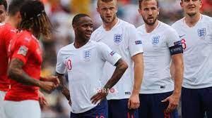 تعرف على سر لقب منتخب إنجلترا بمنتخب الأسود الثلاثة - موقع كورة أون