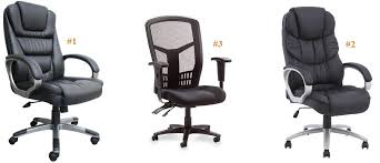 Image Eftag Most Comfortable Office Chairs Office Chair Most Comfortable Office Chairs Office Chair