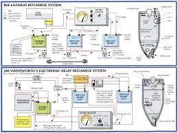 Led Trailer Lights Wiring Diagram Australia Nitro Boat Wiring Diagram Wiring Diagram Options