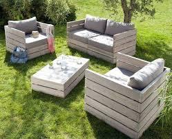 diy outdoor garden furniture ideas. Simple Outdoor Pallet Patio Furniture Wooden Outdoor Ideas Blueprints Diy Instructions On Diy Outdoor Garden Furniture Ideas