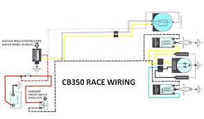 wiring diagram honda cl70 wiring diagram libraries honda cl70 wiring diagram lovely sophisticated honda c70 gbo wiring