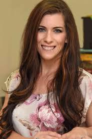 Laurel Smith - Sandhills Adult Day Care Health Center