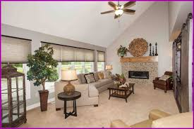 shabby chic living room shabby chic living room with fireplace the best living room inspiring half vaulted ceiling with for shabby chic fireplace ideas and