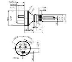 pin plug wiring diagram wiring diagram and schematic design wiring diagram for 3 pin plug electronic circuit on socket wiring diagram diagrams