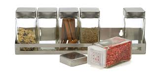 Spice Racks For Kitchen Wall Mounted Spice Racks For Kitchen Wall Mounted Spice Racks