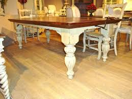 country french dining table antique french country dining table simple design country dining table surprising inspiration country french dining table