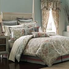 super king bedding clearance lime green bedding sets blue bedding sets with curtains comforters with matching ds