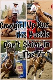 Barrel Racing Quotes Adorable Barrel Racing Quotes Mesmerizing Best 48 Barrel Racing Quotes Ideas