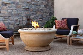 Eldorado Outdoor Kitchen Outdoor Kitchens And Fire Pits Az Landscape Creations