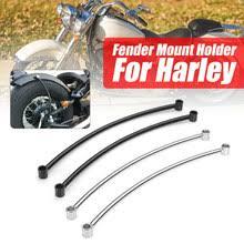 Popular Harley Rail-Buy Cheap Harley Rail lots from China Harley ...