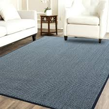 full size of jute chenille rug 10x14 jute chenille rug canada a1hc indoor hand crafted natural