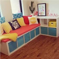 modular floor pillows. Inspiring Floor Seating Ikea Footstool Walmart And Laminate Hardwood Flooring Crisp Modular Pillows