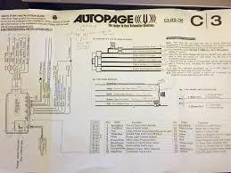 autopage rs 730 wiring diagram images alarm wiring diagram autopage c3 rs 730 brake switch shutdown design