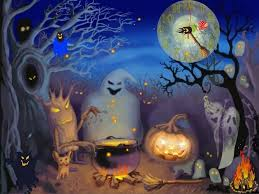 halloween pictures to download halloween computer wallpapers free download free hd images