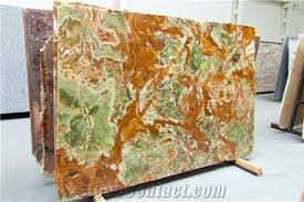 Pakistan onyx marble | processing and exporting company from pakistan. Pakistan Green Onyx From Slovakia 512067 Stonecontact Com