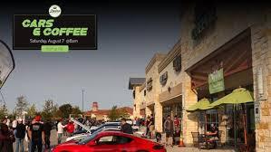 Duino coffee uses 0 email formats: 4mouo E 0p 6em