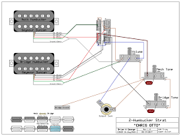 5 way super switch wiring help page 2 anyway here s your diagram