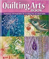 The Quilting Arts Book: Patricia Bolton: 9781596680999: Amazon.com ... & The Quilting Arts Book: Patricia Bolton: 9781596680999: Amazon.com: Books Adamdwight.com