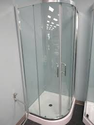 32x32 shower kit medium size of round corner shower kit pictures design kits for 32 x