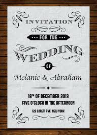 Wedding Invitation Newspaper Template Old Rustic Newspaper Template Time This Page Contains All