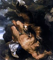 17 best images about prometheus oil on canvas 17 best images about prometheus oil on canvas museums and michelangelo