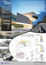 Presentation Board Design Barca Fontanacountryinn Com