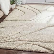 latest cream area rug wade logan berenson cream area rug reviews wayfair