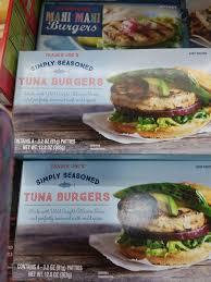 photo of trader joe s escondido ca united states new burger options
