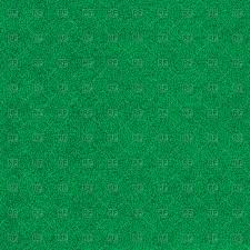 Textured Green Background Stock Vector Image