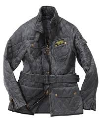 reduced barbour factory outlet - Barbour Heritage Wash ... & barbour factory outlet - Barbour Heritage Wash International Quilted Jacket  -Navy shop london Adamdwight.com