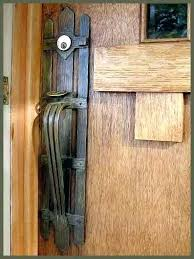 old fashioned door s old fashioned door s antique hardware lock repair a bungalow br old fashioned door s