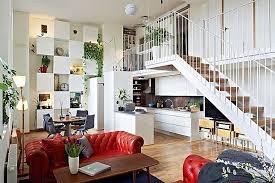 mezzanine furniture. Mezzanine Furniture. Perluas Hunian Dengan Lantai Furniture T