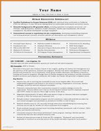 30 Beautiful Example Of Resume Objective For Customer Service