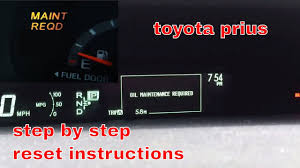 Toyota Check Engine Light Codes 2007 Prus Check Engne Lght Codes Cut In Can Lights