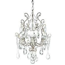 wonderful small chandelier for nursery plug in mini chandelier mini crystal chandelier for nursery mini mini