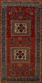 272 best flooring images on matt cameron rugs