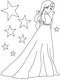 Anime School Girl Drawing Easy