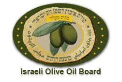 endorsements my olive tree sponsor an olive tree in israeili olive oil board