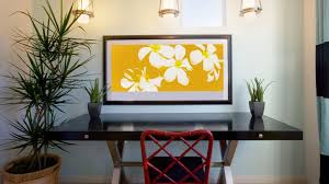 trend decoration feng shui. Attractive Feng Shui Home Decorating Ideas A Study Room Painting Trend Decoration M
