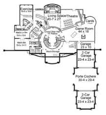 beautiful old victorian house floor plans historic victorian house Cape Cod Greek Revival House Plans lower floor plan of colonial greek revival house plan 72116 Modern Cape Cod House Plans